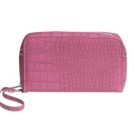 Dompet Salmon VB 1