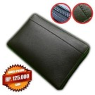 Dompet Multiple Handphone Plus