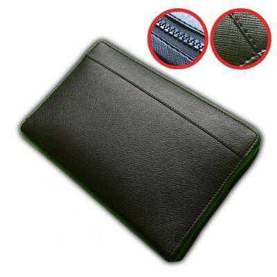 dompet multiple handphone plus1