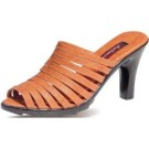 Sandal Salmon TC 12