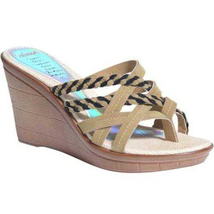 Sandal Salmon TC 9