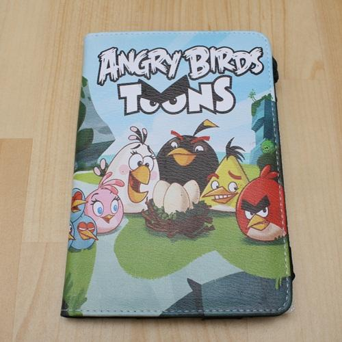 LC Angry Toons