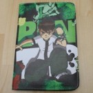 Leather Case Ben 10