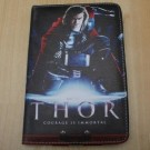 Leather Case Thor
