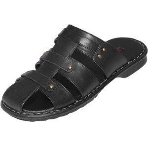 Sandal Salmon BB 4