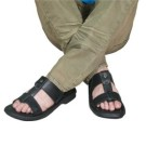 Sandal Salmon BB 5