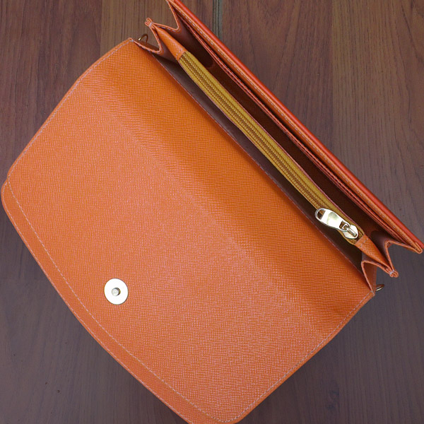 Dompet Grizzly Femme 2